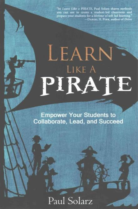learnlap