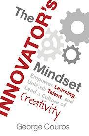 innovatorsmindset