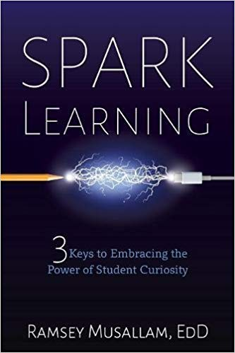sparklearning
