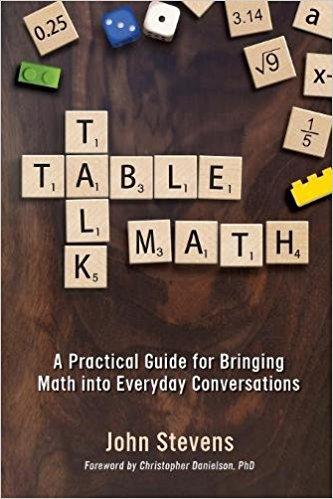 tabletalkmath
