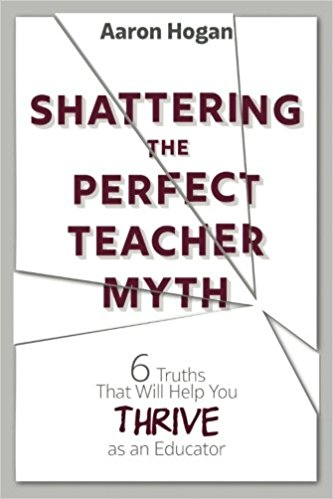 teachermyth