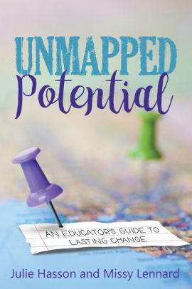 unmappeded