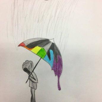 RainbowUmbrellaMJ