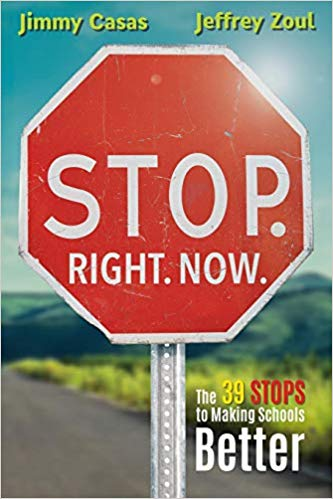 stoprightnow