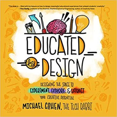 educatedbydesign