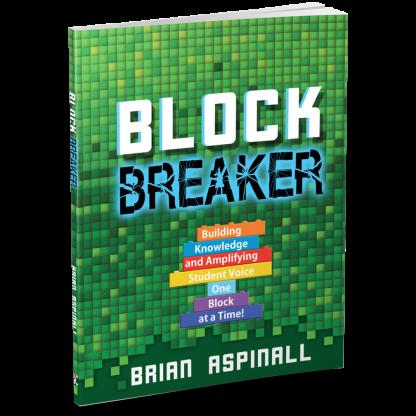 BlockBreaker