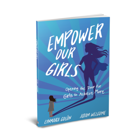 empower-our-girls