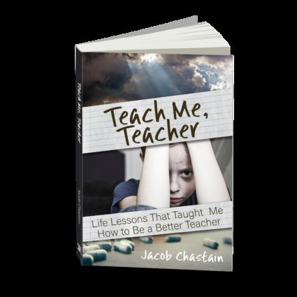 TeachMeTeacher