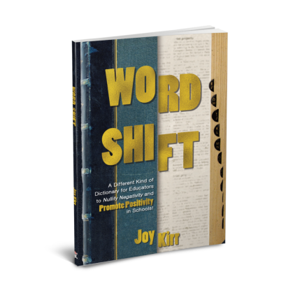 wordshift