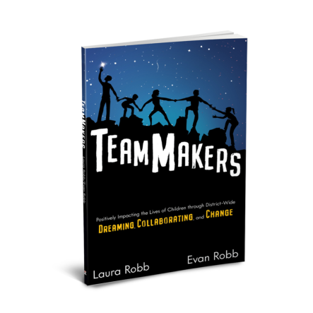 TeamMakers